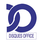 Disques Office